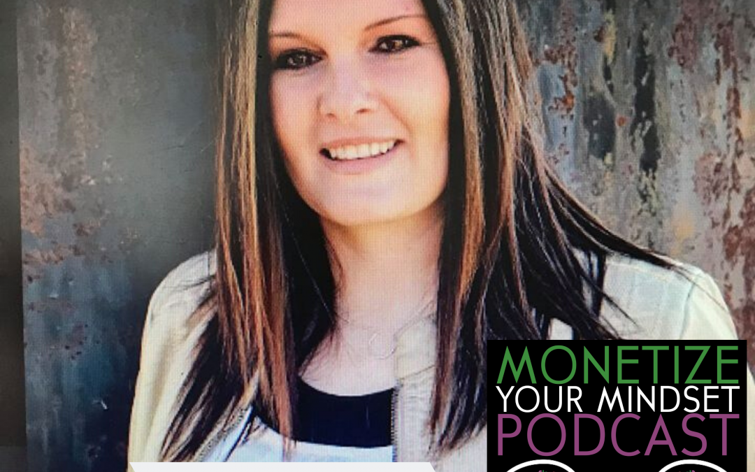 MYM #27 Stacey Gardner of Shoebox Bookkeeping talks Opportunity and Business Mistakes
