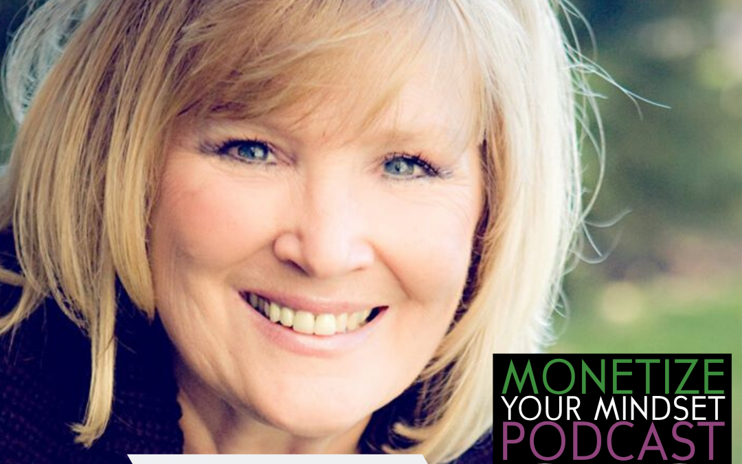 MYM #47 Linda Creswell – What is going on in the Mortgage Industry? Should I Refinance?