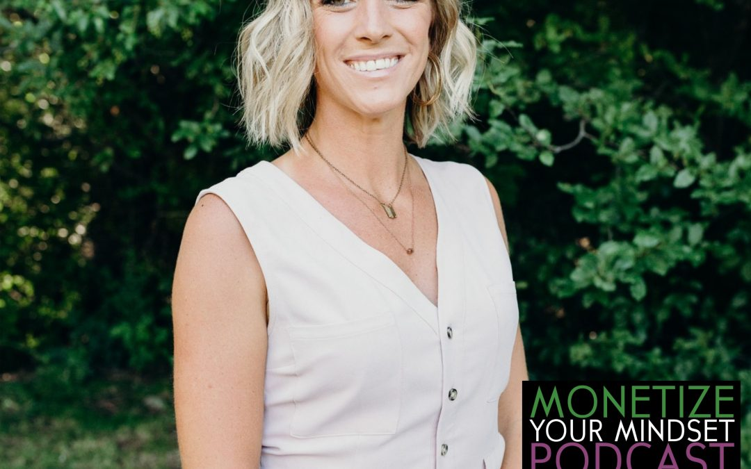MYM #84 Kaycie Miyasaki ~ Knowledge is Power, How Has Covid Affected Mortgages?