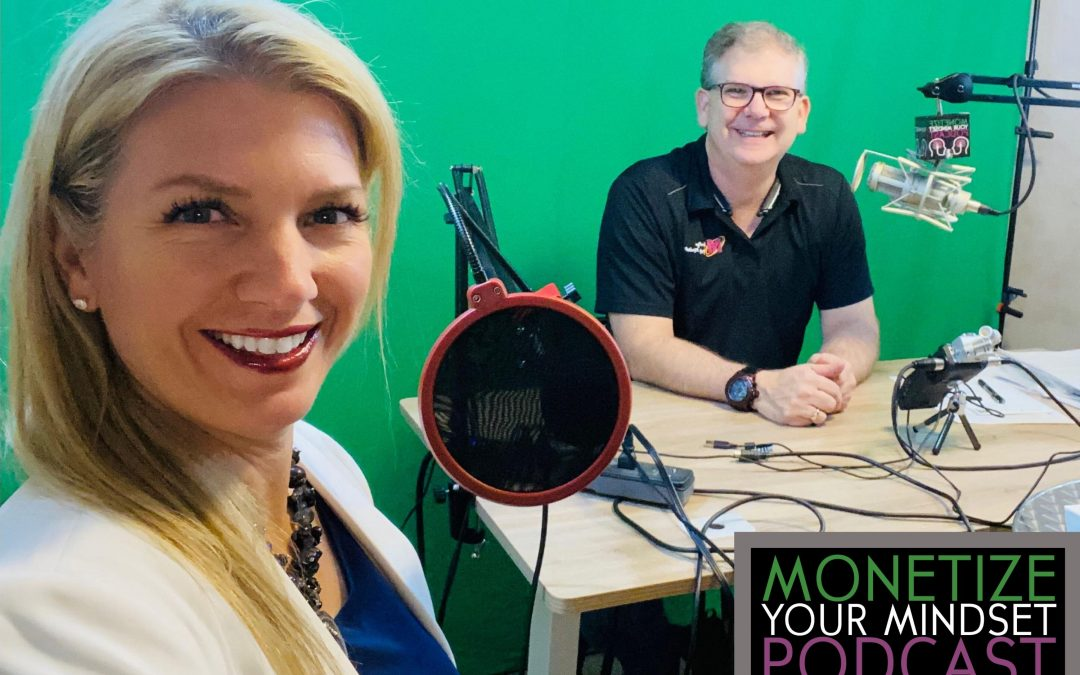 MYM #88 Jenn Gibbs ~ What is the Value of Your Offer