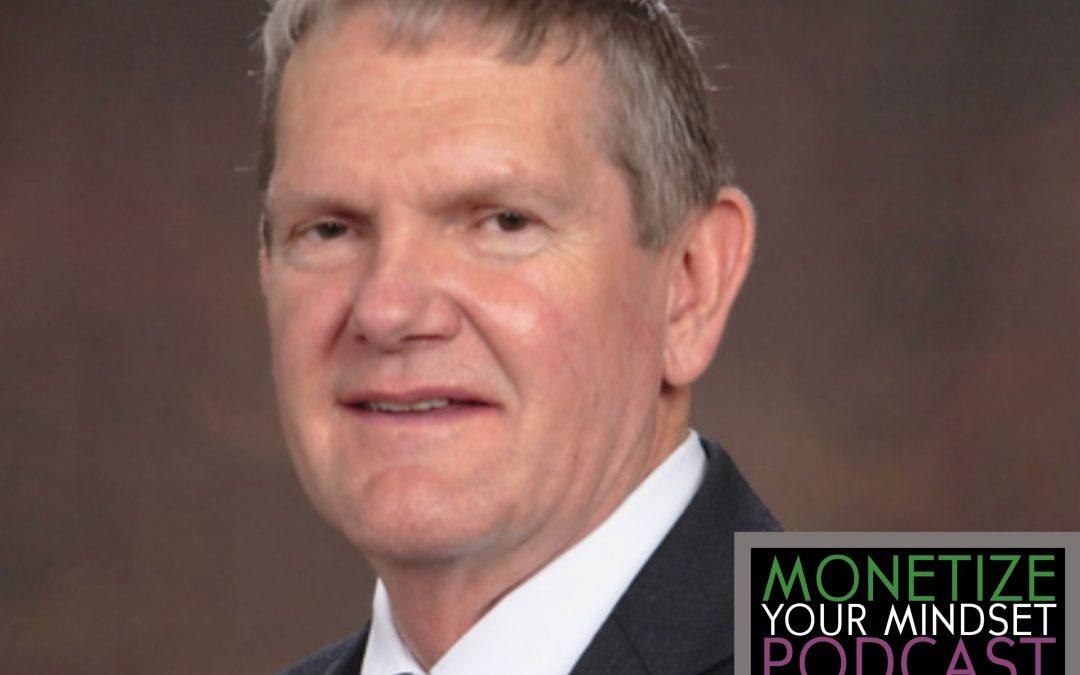 MYM #90 Robert Fugal ~ Do you need an Estate Plan?
